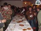 Montaria 17-01-2004