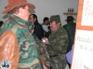 Montaria 05-02-2005