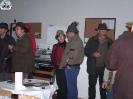Montaria 12-11-2005