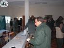 Montaria 26-02-2005