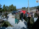Montaria 11-02-2006