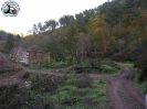 Montaria 18-11-2006