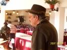 Montaria 11-07-2007