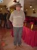 Montaria 02-02-2008