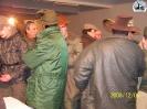 Montaria 06-12-2008