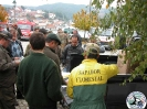 Montaria 08-11-2008