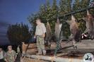 Montaria 31-10-2009