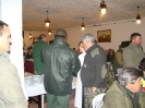 Montaria 18-12-2010