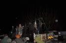 Montaria 12-01-2013